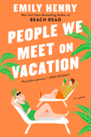 Download and Read Online People We Meet on Vacation