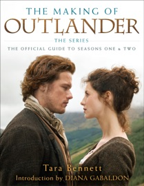 The Making of Outlander: The Series PDF Download
