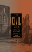 Download and Read Online The Civil War: The Final Year Told by Those Who Lived It (LOA #250)