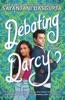 Debating Darcy