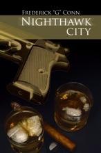Nighthawk City
