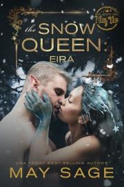 The Snow Queen PDF Download