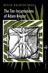 Ten Incarnations Of Adam Avatar