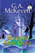 Murder Most Grave