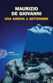Download and Read Online Una Sirena a Settembre
