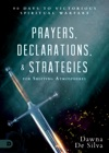 Prayers Declarations And Strategies For Shifting Atmospheres