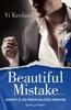 Beautiful mistake (versione italiana)