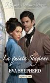 Download La Quinta stagione ePub | pdf books