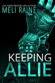 Keeping Allie PDF Download