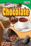 Make It Chocolate
