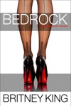 Bedrock A Gripping Psychological Thriller