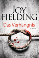 Download and Read Online Das Verhängnis