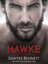 Hawke PDF Download