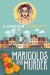 Marigolds And Murder
