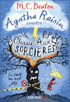 Agatha Raisin 28 - Chasse aux sorcières ebook Download