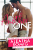 Aleatha Romig - Another One artwork