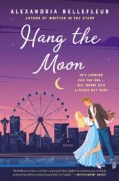 Download Hang the Moon