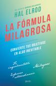 La fórmula milagrosa Book Cover