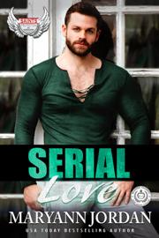 Serial Love