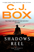Download and Read Online Shadows Reel