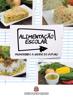 Codeagro - Alimentação escolar: promovendo a saúde do futuro artwork