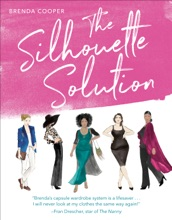 The Silhouette Solution