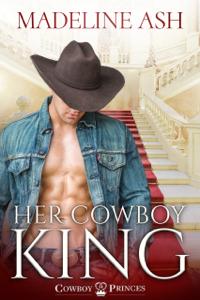Her Cowboy King