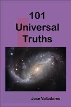 101 Universal Truths
