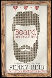Beard Necessities - Penny Reid by  Penny Reid PDF Download