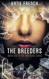 The Breeders - Katie French book summary