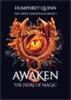 Awaken: Heirs Of Magic
