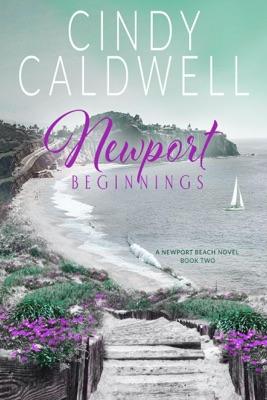 Newport Beginnings