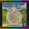 La Princesse Qui Aimait Le Bruit De La Pluie