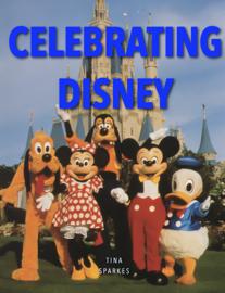 Celebrating Disney