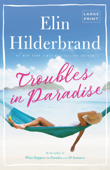 Download and Read Online Troubles in Paradise