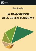 La transizione alla green economy Book Cover