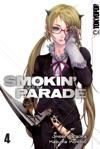 Smokin Parade 04