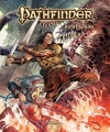 Pathfinder Vol 6 Runescars