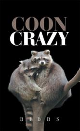 Coon Crazy