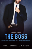 Giving Up the Boss