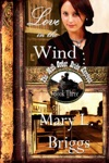 Mail Order Bride Love In The Wind