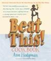 Beat This Cookbook
