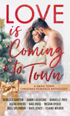 Love is Coming to Town