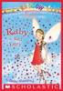 Rainbow Magic #1: Ruby the Red Fairy