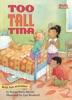 Too-Tall Tina