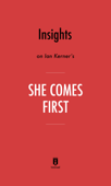 Insights on Ian Kerner's She Comes First