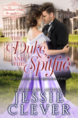 Download and Read Online The Duke and the Spitfire