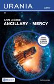 Ancillary - Mercy (Urania Jumbo)