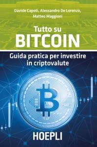 Tutto su bitcoin da Davide Capoti
