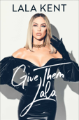 Give Them Lala Book Cover